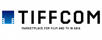Logo-TIFFCOM-gradation