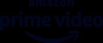 Amazon Prime Video テイクワン賞